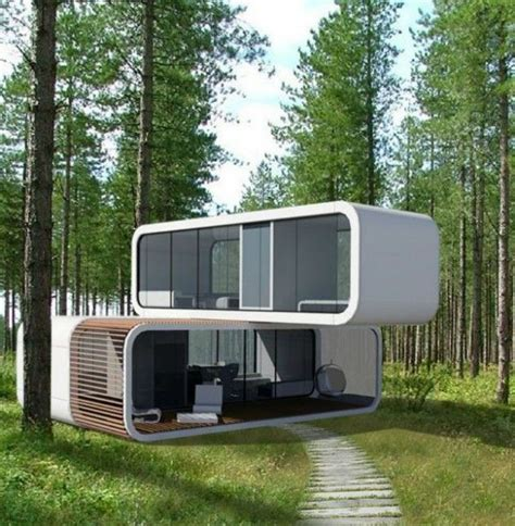 25 best ideas about portable homes on school
