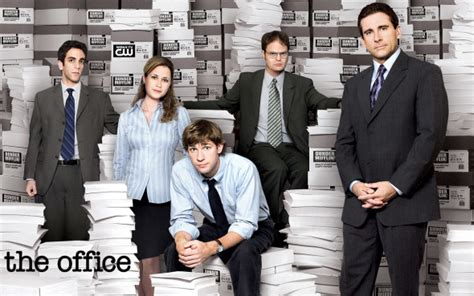 mindy kaling tv show the office mindy kaling reveals her favorite moments
