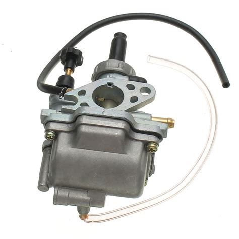 Suzuki Atv Carburetor Carburetor Carb For Suzuki Lt80 Lt 80 Quadsport Atv 1987