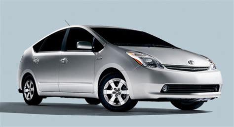 Toyota Prius Hybrid Technology Pdf Toyota Prius Hybrid I Tech Picture 7 Reviews News
