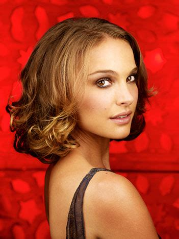 natalie portman wookieepedia the star wars wiki