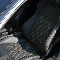 Lims Upholstery by Lim S Custom Top Upholstery Auto Repair Tysons