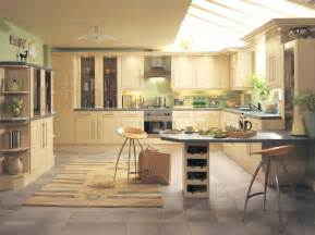 Design Kitchen Furniture by Kitchen Designs Kitchen Cabinets Kitchen Design Bedroom