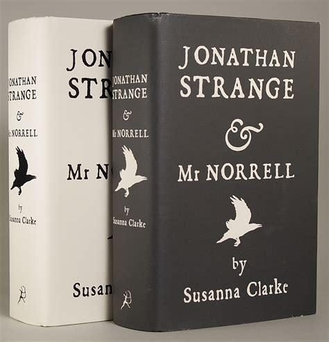 Book Set Jonathan Strange Mr Norrell jonathan strange mr norrell susanna clarke