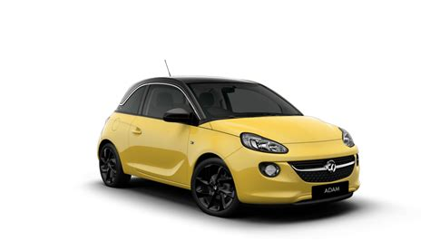 opel yellow 100 opel adam yellow 2015 opel adam rocks