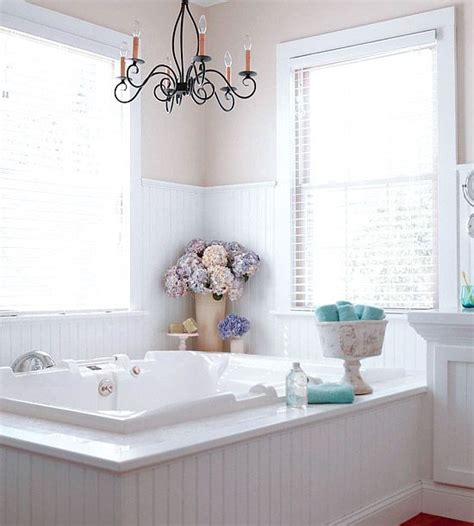 better homes and gardens bathroom ideas best 25 decorating around bathtub ideas on pinterest