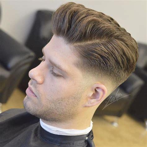 measurements for pompadour best 20 pompadour hairstyle ideas on pinterest braided