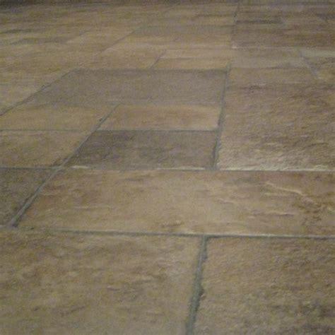 top 28 vinyl flooring that looks like marble vinyl