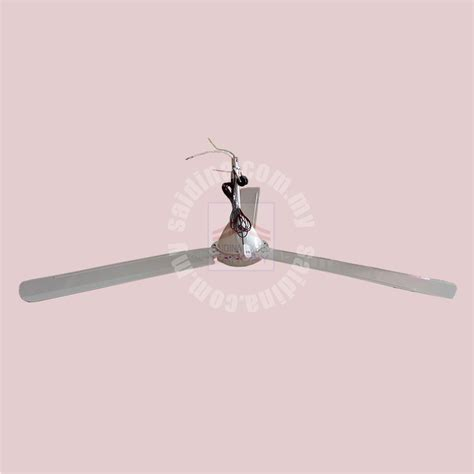 high quality ceiling fans ceiling fan for canopy the cheapest price of high