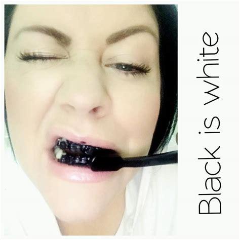 Black Review black is white curaprox review misses bond