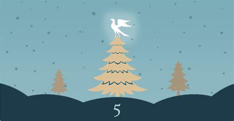 Bluebird Calendar Blue Bird Advent Calendar Of Sport Five Olympic Rings