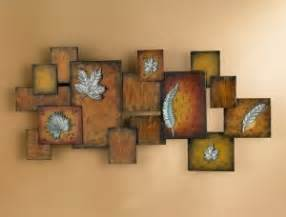 pictures metal wall cross home decor room wall art decor ideas with small budget will make your home look good