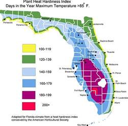 florida vegetation map wholesale nurseries in florida