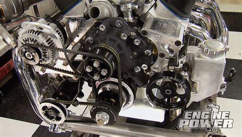 Custom Lensa Kaca Min 2 25 3 Cyl 0 2 1 black blue stage iii engine power powernation tv episodes