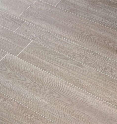 pavimenti in finto parquet pavimenti in finto legno pappa s