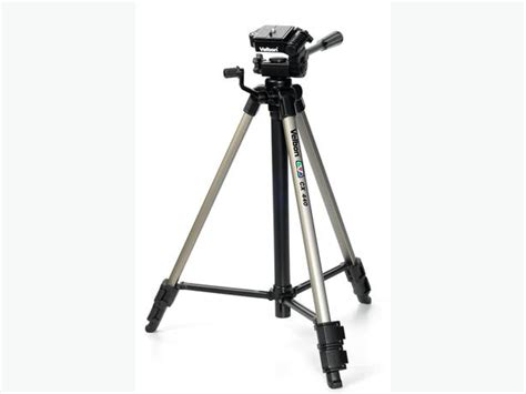 Tripod Velbon Cx 440 velbon cx 440 lightweight tripod excellent condition city