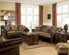 Ashley furniture living room ideas for small spaces small room