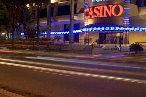 kviar hamaca casino tropical and cultural dominican republic vacation spots