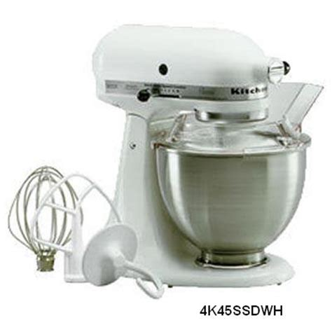 kitchen aid appliance parts kitchenaid mixer repair parts kitchen design photos