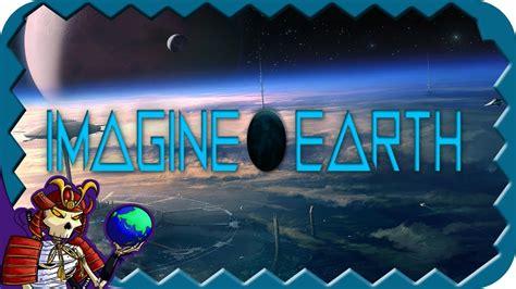 mnogomir building simulator realtime 7 youtube imagine earth sci fi city building simulator let s