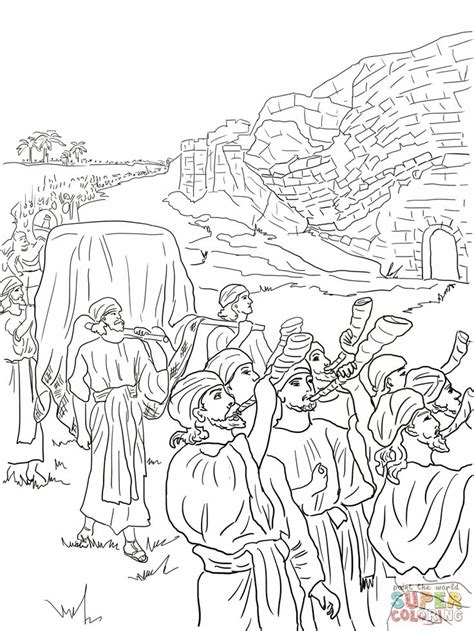 autumn bible coloring pages 434 best images about bible coloring time on pinterest