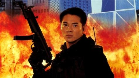 film action jet li subtitle indonesia high risk 1995 film alchetron the free social