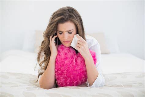 cara membuat mantan menyesal telah putus buat mantan menyesal telah meninggalkanmu psikologid