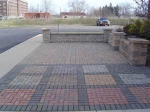 concrete templates concrete paver templates decosee