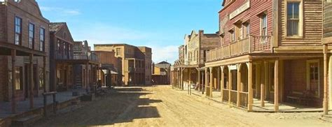20 best images about western town village on pinterest pilots cowboys and ghost towns