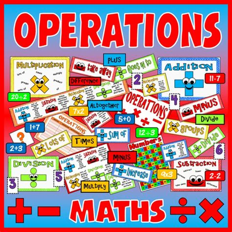 new year 2016 teaching resources ks1 maths operations resources addition subtract