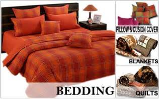 Home Decor India Online by Pictures Of Online Shopping India Discount Shopping Home