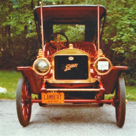 first car ever the first car ever running live the benz motorwagen 1885