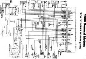 5 best images of 1993 chevy silverado radio wiring diagram chevy silverado light wiring