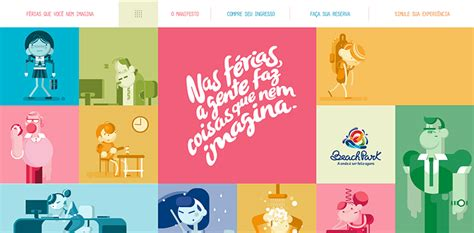modular layout graphic design 5 key web design trends in 2015