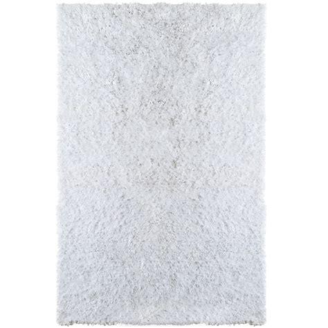 10 x 10 foot area rug lanart rug white tulip shag area rug 8 x 10