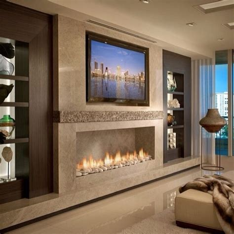 electric fireplace in bedroom pin by nunzia della rocca on houses and places pinterest