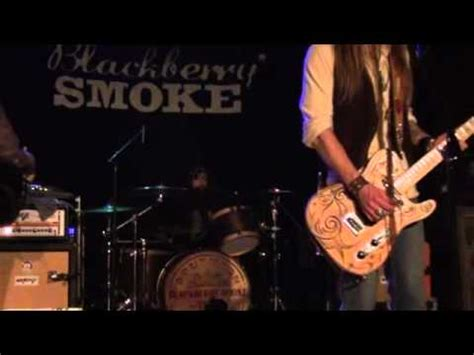 blackberry smoke shakin with the holy ghost blackberry smoke shakin with the holy ghost the