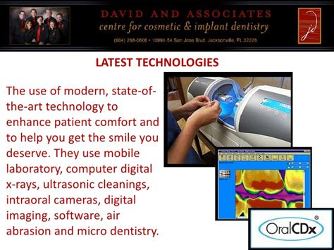 David And Associates The Total Team Approach To Dentistry