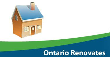 forgivable grants for simcoe home owners flipping4profit ca