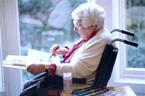 writing the elderly 187 alex jones infowars there s a