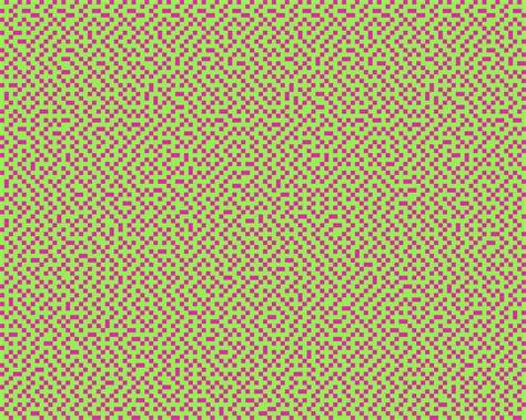 pattern dither photoshop daniel temkin dither studies