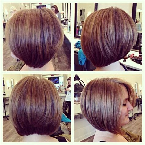 yolanda foster bob bob haircut bob baton rouge salon 86 best women s hair color women s hair cuts images on