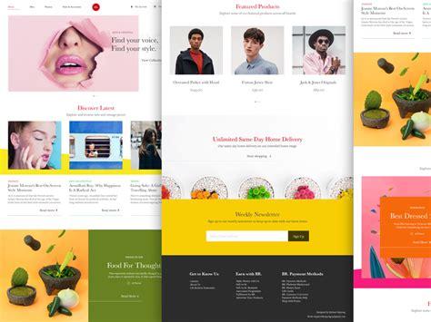mini ui kit sketch freebie download free resource for