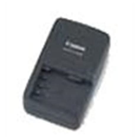 Charger Canon Cb 2lwe For Nb 2lh 1 cb 2lwe charger for powershot s80 cb2lwe park cameras