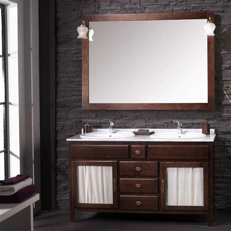 muebles ba o sevilla muebles de ba 241 o r 250 sticos venta online mudeba