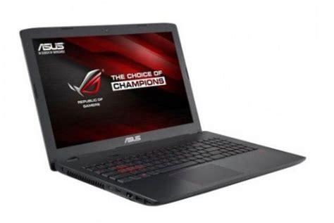 Laptop Asus I7 Ram 4gb asus rog gl552vw i7 16gb ram 4gb graphics gaming laptop price bangladesh bdstall