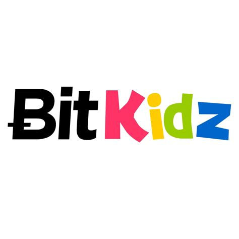 Bitcoin Giveaway Site - first ever bitcoin for kids book series launched with bitcoin giveaway contest