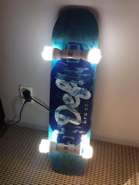 skateboard home design skateboard ls home design