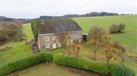 Grange A Vendre Luxembourg by Maison 224 Vendre Cp 5555 Bievre Et Entit 233 S