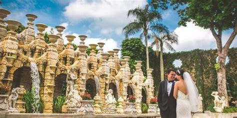 kapok special event center gardens weddings  prices
